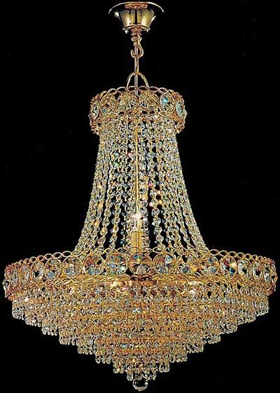 Top Chandeliers - top 40 best high end luxury chandeliers brands suppliers