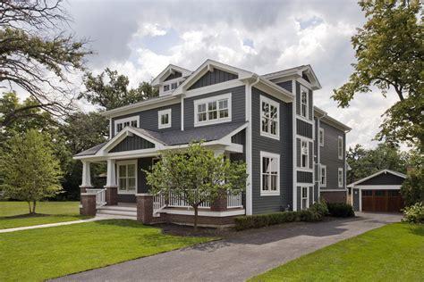 gorgeous house exterior paint colors ideas 554 house