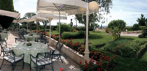 restaurant c 244 t 233 jardin 224 monaco restaurant avec terrasse