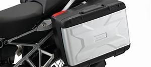 Vario Koffer Gs 1200 : bmw motorrad motorcycles adventure bmw r 1200 gs ~ Kayakingforconservation.com Haus und Dekorationen