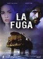 La fuga (TV Series) (2012) - FilmAffinity