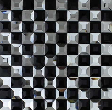 black glass tiles for kitchen backsplashes wholesale vitreous mosaic tile glass backsplash