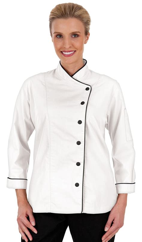 Kitchen Uniforms  Uniforms Company Factory In China. Country Kitchen Lighting Ideas. Kitchen Storage Organizers. Shared Commercial Kitchen. Kitchen Stool For Kids. Ready To Install Kitchen Cabinets. Kitchen Faucets Ebay. Centerpiece Ideas For Kitchen Table. How To Use A Kitchen Knife Sharpener