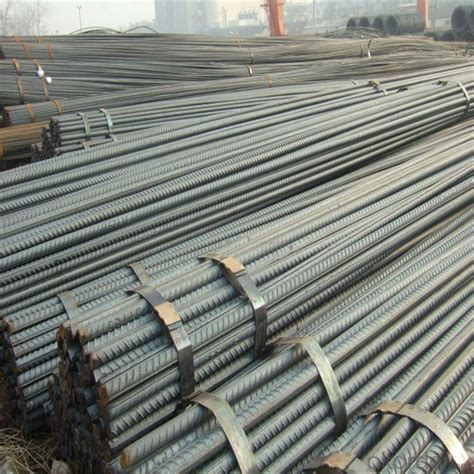 bs grade deformed steel rebar real time quotes  sale prices okordercom