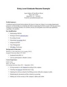 sle resume format for restaurant manager sle resume hotel restaurant management fresh graduate augustais