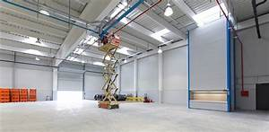 Commercial interior fitouts brisbane commercial for Interior decorating jobs brisbane