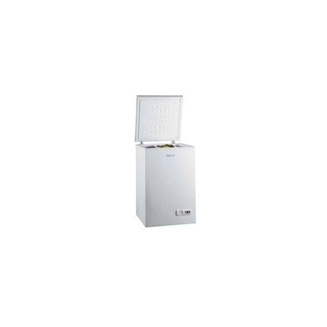 congelateur coffre grand volume beko has 11540 coffre cong 233 lateur coffre volume 101 litres