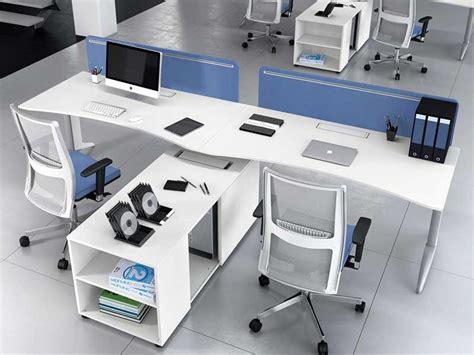 poste de travail ergonomique bureau amenagement poste de travail bureau 28 images