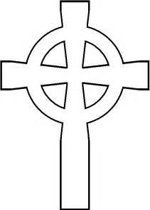 celtic crosses on celtic crosses celtic and celtic