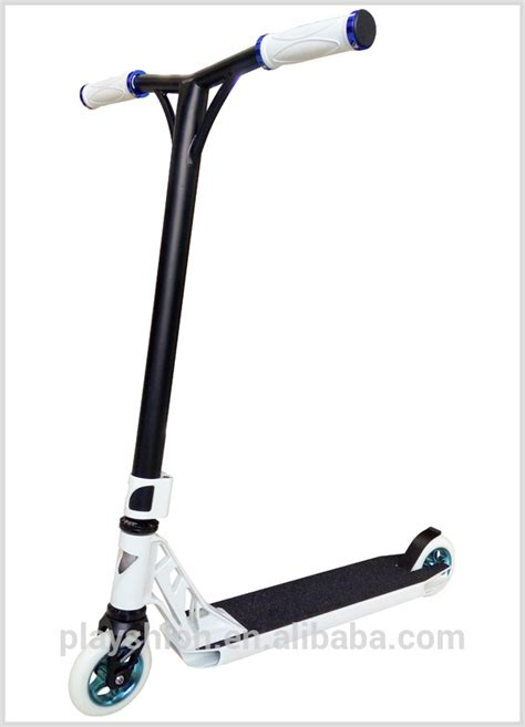 cheap pro scooter decks ebay image gallery trick scooters