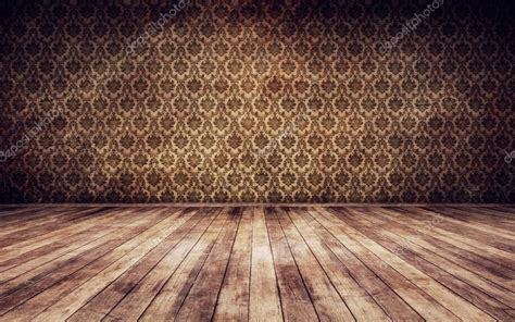 vintage room background stock photo  rottenman