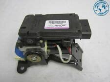 03 Ford F250 Fuse Box Ab Relay by Abs System Parts For Ford F 150 For Sale Ebay