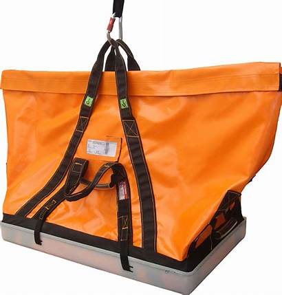 Emg Bag Tool Square Heavy Tools Omega