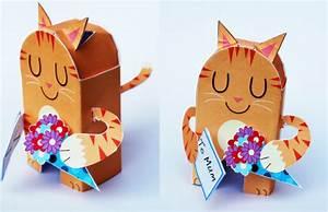 Cadeau Fete Des Grand Mere A Faire Soi Meme : de jolis cadeaux faire soi m me pour la f te des m res petits canaillous ~ Preciouscoupons.com Idées de Décoration