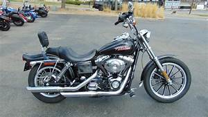 Dyna Low Rider : harley dyna motorcycles for sale in colorado ~ Medecine-chirurgie-esthetiques.com Avis de Voitures