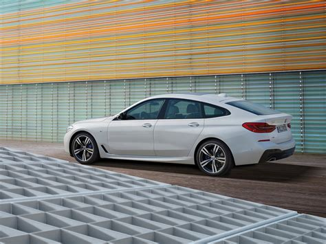 Bmw 6 Series Gt Backgrounds by 2018 Bmw 6 Series Gt Business Insider