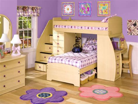 Cool Loft Beds For Boys Cheap Cool Loft Beds For Boys