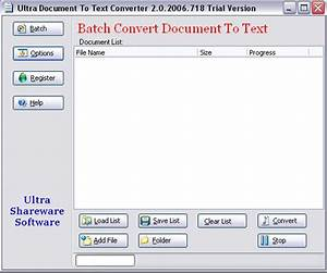 text rtf editor software free download With documents to text converter