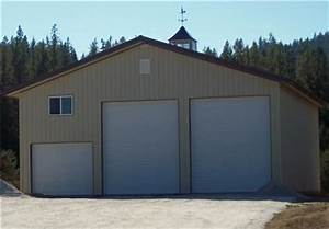 40x60x14 metal buildings quotes quotes With 40x60x14 pole barn