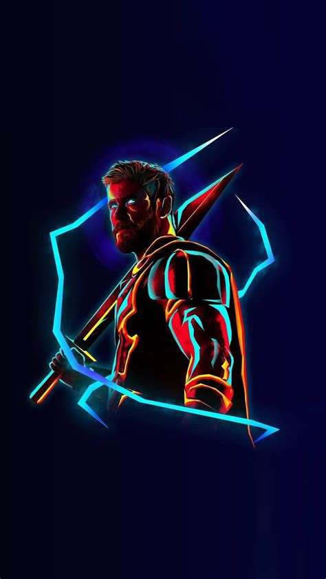 Here are only the best avengers 4k wallpapers. 25+ Best Avengers iPhone Wallpapers 2018 - Templatefor
