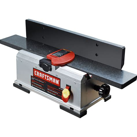 planers  sale  woodworking