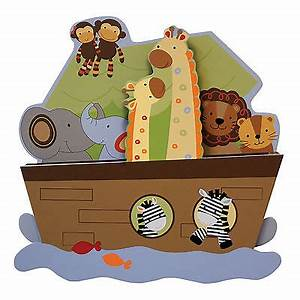 noahs ark wall for sale classifieds With kitchen cabinets lowes with noahs ark wall art