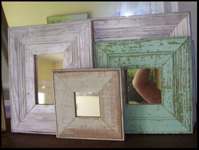 Things To Do With Barn Wood by Barn Wood Frames Creative Things To Make
