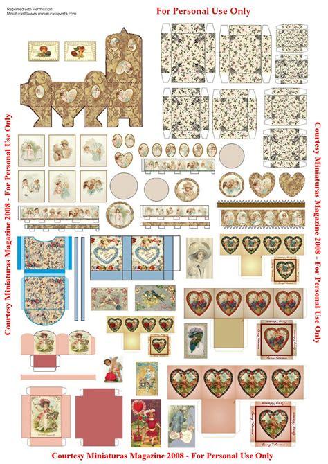 wwwcdhmorg cdhm printies