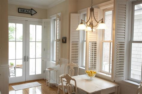 windsor windows doors legend double hung  pinnacle