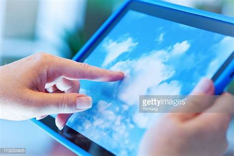 Cloud Computing Stock Photos And Pictures