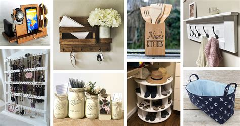 organizing  storage items  buy  etsy