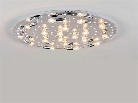 kitchen flush mount ceiling lights ceiling mounted led
