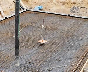 Bodenplatte Selber Machen : bodenplatte betonieren so wird 39 s selbst gemacht ~ Whattoseeinmadrid.com Haus und Dekorationen