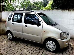 Suzuki Wagon R : maruti suzuki wagon r 2005 photos 20 on ~ Gottalentnigeria.com Avis de Voitures