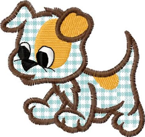 Free Machine Embroidery Applique by Free Appliques Machine Embroidery For Without