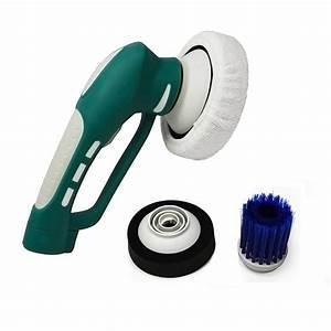 Car Wash Equipment Tools