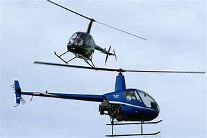 Certificate Of Accomplishment How To Get A Helicopter Pilot License Types And Cost
