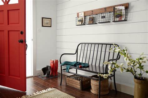 Premium Interior Paint By Joanna Gaines