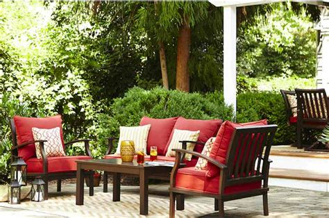 uncategorized loweso furniture on budget remodeling 15 lowes outdoor furniture picks worth splurging on