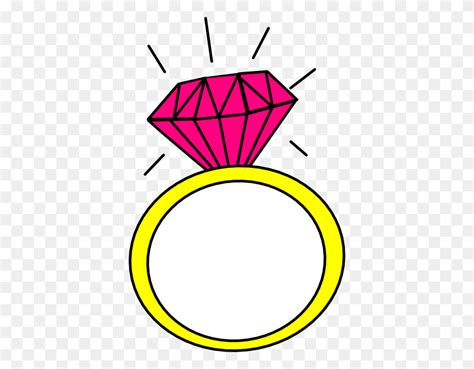 diamond rings clipart    diamond rings