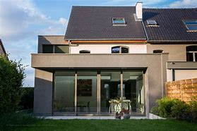 HD wallpapers maison moderne luxembourg adresse www.713ddesign.cf