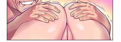 Animated Naughty Law Melkor Mancin Comics Romulo