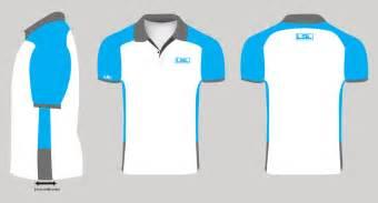 polo shirt design design a corporate polo t shirt for company freelancer
