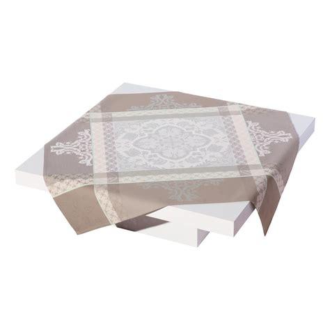 petit carr 233 d 233 co azulejos ciment 120x120 100 coton