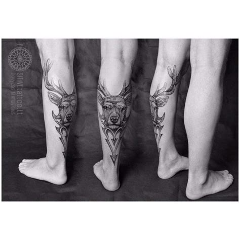 calf tattoo  tattoo ideas gallery