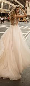 Tenue Mariage Automne : robe de c r monie femme pour la saison automne hiver 2017 ~ Melissatoandfro.com Idées de Décoration