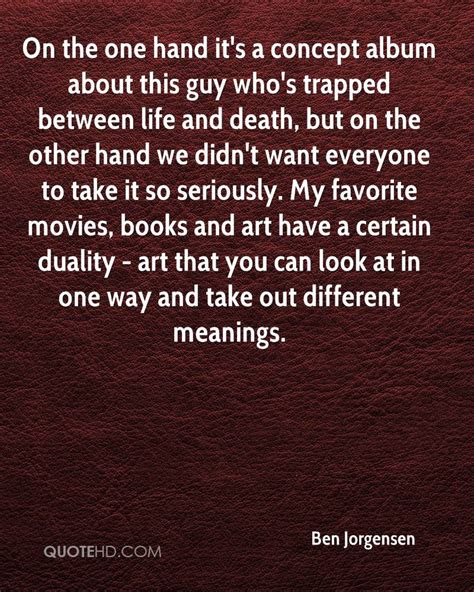 quotes from the book trapped quotesgram