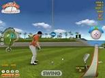 Golf Champions Miniclip Rookie Mode Walkthrough - YouTube