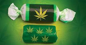 symptoms marijuana high