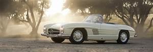 Age Voiture De Collection : le plaisir de collectionner des voitures anciennes ~ Gottalentnigeria.com Avis de Voitures